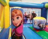 Basico 1 – Frozen (6) Castillos Hinchables Valencia