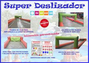 Folleto Super Deslizador_01
